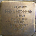 Heidelberg Erika Hochherr.png