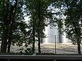 Heidenau, Germany - panoramio (26).jpg