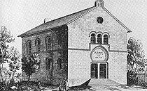 Heidenheim (Mittelfranken) Synagoge 101.jpg
