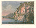 Heidenhoehlen Ueberlingen um1850.jpg