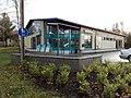 Heikinlaaksontie - panoramio.jpg
