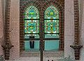 Heiligendamm Herz-Jesu-Kapelle Fenster 1.jpg