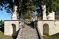 Heiligenkreuz Kalvarienberg 20191012 03.jpg