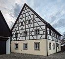 Heiligenstadt Gemeindebücherei 1103464.jpg