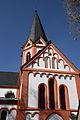 Heimersheim(Bad Neuenahr-Ahrweiler)St.Mauritius5268.JPG