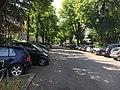 Heimhuder Straße.jpg