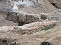 Heinrichsbastion-mauerreste-02.jpg