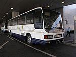 Heisei Enterprise Aero Bus MS7 Queen Version.JPG