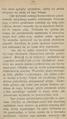 Hektor Servadac Jules Verne str 115 wg oryginalu.png