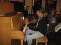 Helens Jazz Party Steve P.JPG