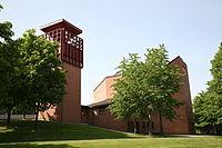 Helgerud kirke 20080601-1.jpg