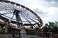 Hellendoorn - Tarantula.jpg