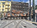 Hellenic Army - LEO2A6HEL - 7231.jpg