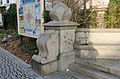 Helmbrechts, Kriegerdenkmal-002.jpg