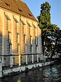 Helmhaus und Wasserkirche 2012-09-16 18-47-22.jpg