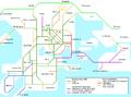 Helsinki tram map planned 2010-2025.png