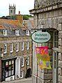 Helston Museum (4977446144).jpg