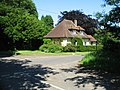 Henbury Lodge - geograph.org.uk - 850329.jpg
