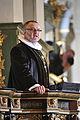 Henning Toft Bro (prædikestol).jpg
