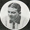 Henri Lesur en 1913.jpg