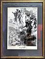 Henri fantin-latour, l'oro del reno (per l'opera di wagner), s.d.jpg