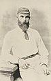 Henry Frederick Boyle circa 1880.jpg