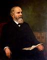 Henry Lippitt Governor.jpg