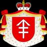 Herb Sapiehów.PNG