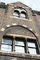 Herbert House detail of window..jpg