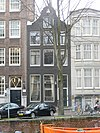 herengracht 242