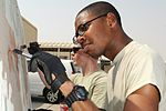 Heritage, morale 380th AEW 'cemented' in art 120814-F-AP630-024.jpg