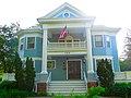 Herman B. and Anne Marie Dahle House - panoramio.jpg