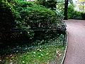 Hermann-Seidel-Park (2570).jpg