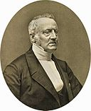 Hermannus Christiaan van Hall (1801-1874).jpg
