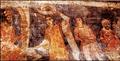 Herodes panagia episcopi.png