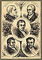 Heroes of the Slave Trade Abolition from NPG.jpg