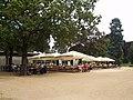 Herrengartencafe Darmstadt - panoramio.jpg