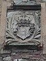 Herrenhaus-Wimmelburg-Pfuel-Wappen.jpg