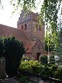 Herstedoester Kirke Albertslund Denmark 2.jpg