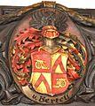 Hertell-Wappen.JPG