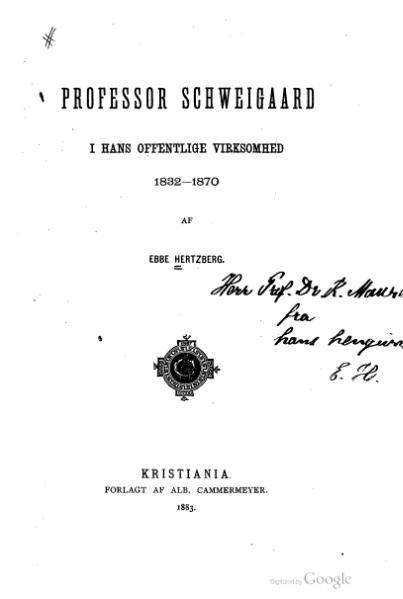 File:Hertzberg - Professor Schweigaard.djvu