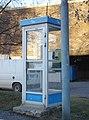 Hervanta telephone booth 2.JPG