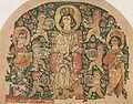 Hestia tapestry.jpg