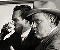 Heston and Welles Touch of Evil (1958) set 1 (01).jpg