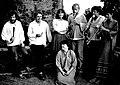 Heuréka po koncertě na hradě Hukvaldy 27.8.1983.jpg