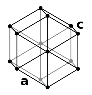 File:Hexagonal.svg
