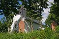 Heyerbergkapelle-1.jpg