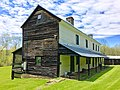 Hiett House North River Mills WV 2016 05 07 33.jpg