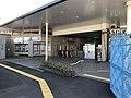 Higashikitazawa-Sta-East.jpg