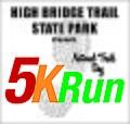 High Bridge Trail 5K Run Logo (6944162184).jpg